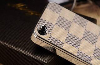 iPhone5ダミエホワイト2.jpg